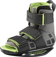 Ботинки Вейк Slingshot 2012 Verdict Sz S/M (max. длина стопы 25.5 см)