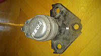 1146866 Подушка двигателя правая 2S616F012AD Ford Fiesta.Fusion, фото 1