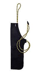 Фартук и полотенце для BBQ Penyok Черный (AB-U)