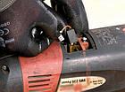 Перчатки сборщика Soft Чрезвычайно легкие, тонкие, дышащие перчатки для сборочных производств Wurth, фото 2
