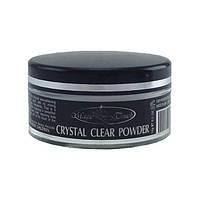 Пудра Magic Touch CRYSTAL CLEAR прозрачная 30 гр