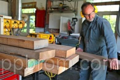 когда нужно измерять влажность древесины