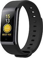 Умные часы Xiaomi Amazfit Cor Black