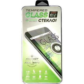Защитное стекло PowerPlant для Sony Xperia X, 0.33 mm (GL601783)