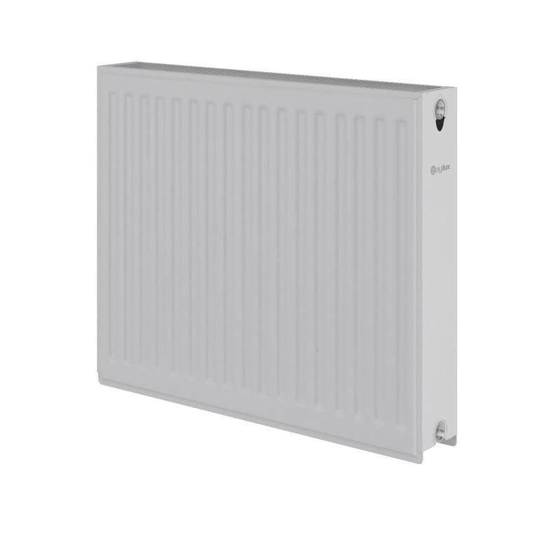 Панельные стальные радиаторы тип 22 500H x 1800L Daylux
