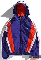 Куртка F-Cactus Violet (ориг.бирка)