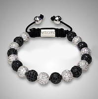 Браслет SHAMBALLA NIALAYA HOLLYWOOD