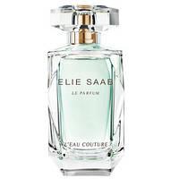 Elie Saab L'Eau Couture - 90ml Tester (ОРИГИНАЛ)