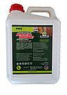 Фитонатор 5л, антисептик-консервант для  древесины (конц 1:9), фото 2