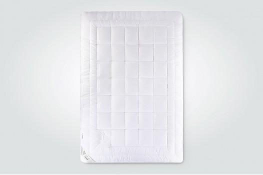 Одеяло зимнее Air Dream Premium 200*220