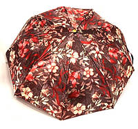 Зонт складной женский арт. MON 1410 Monsoon, фото 1