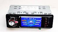 Автомагнитола Pioneer 4036 CRB + Пульт на Руль (4x45W)