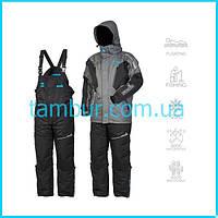 Зимний костюм поплавок Norfin APEX FLT -25 ° / 8000мм