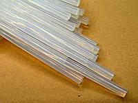 Клей для термопистолета, стержнни 7 мм, 1 кг