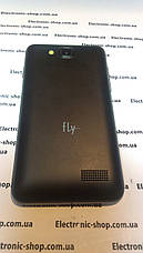 Смартфон  fly iq436i  original б.у, фото 3