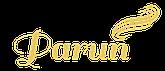 Интернет-магазин Parun