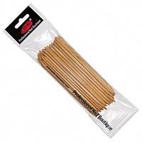 Апельсиновые палочки средние (12,5 см)/ Orange Sticks medium (12 шт/упак)