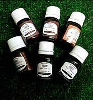 Хна для бровей EyeBrow Henna Collection