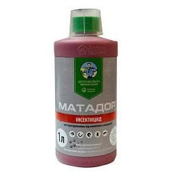 Матадор 1 л. Аптека Садівника