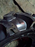 Шина для мотоблока 6,00-12 мощная и устойчивая к износу