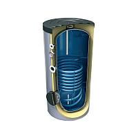 Бойлер горячей воды косвенного нагрева Tesy, напольный, один т-обменник обьем: 300 л. 1,45 кв. м (EV12S 300 65 F41 TP)