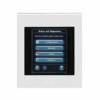Danfoss Модуль радиоуправления Link HC 24В 10 выходов (014G0100)