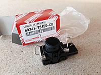 Датчик парковки центральный Lexus LX 570 Toyota Land Cruiser 200