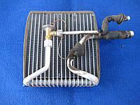 Радиатор кондиционера салонный Geely CK CK2 Джили СК, фото 1