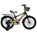 Детский велосипед Titan BMX 16 дюймов, фото 3