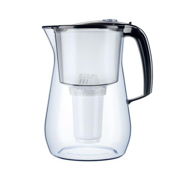 Фильтр для воды Аквафор Прованс А5