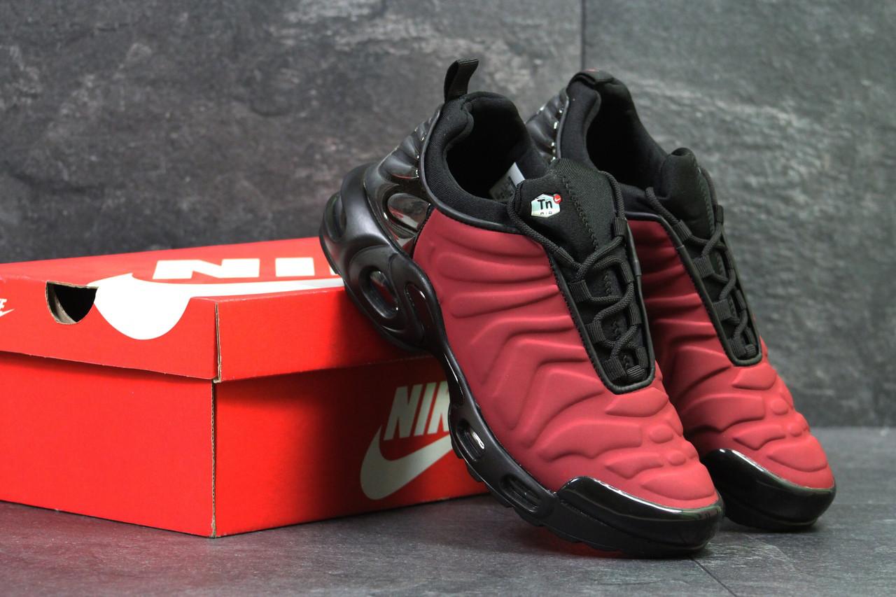 861e33e06e2f Мужские Кроссовки Nike Air Max TN