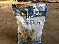 Купить Гибрид подсолнечника НС Имисан