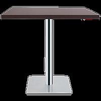 База стола Modus 45x45x73 см хром Papatya, фото 1