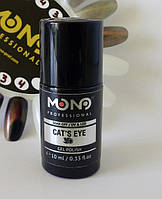 Гель-лак Mono Professional Cat's Eye