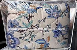Одеяло на овчине полуторного размера, фото 2