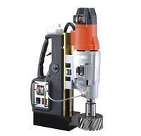 Сверлильная машина на магнитном основании Agp MD120/4 (MD120/4)