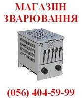 Реостат балластный РБ-302 У2