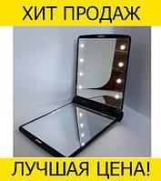 753aa85de1d4 Зеркала с LED подсветкой в Украине. Сравнить цены, купить ...