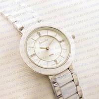 Наручные часы Guardo silver white 1163G-S9294