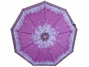 Зонт женский Monsoon полуавтомат 9 спиц MF5326bright зонты женские