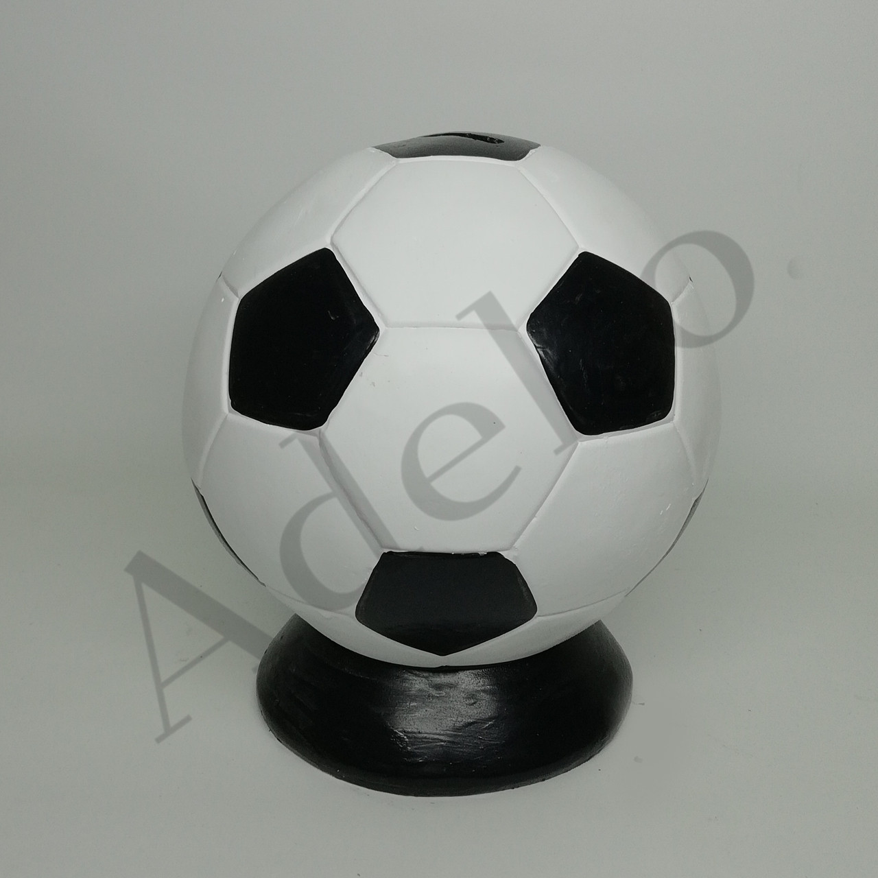 Скарбничка Футбольний м'яч 21 см