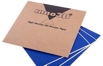 Наклейка на платформу Inno3D для печати ABS, 10шт (3DP-SABS-B007)