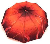 Зонт складной женский арт.004 Tornardo, фото 1