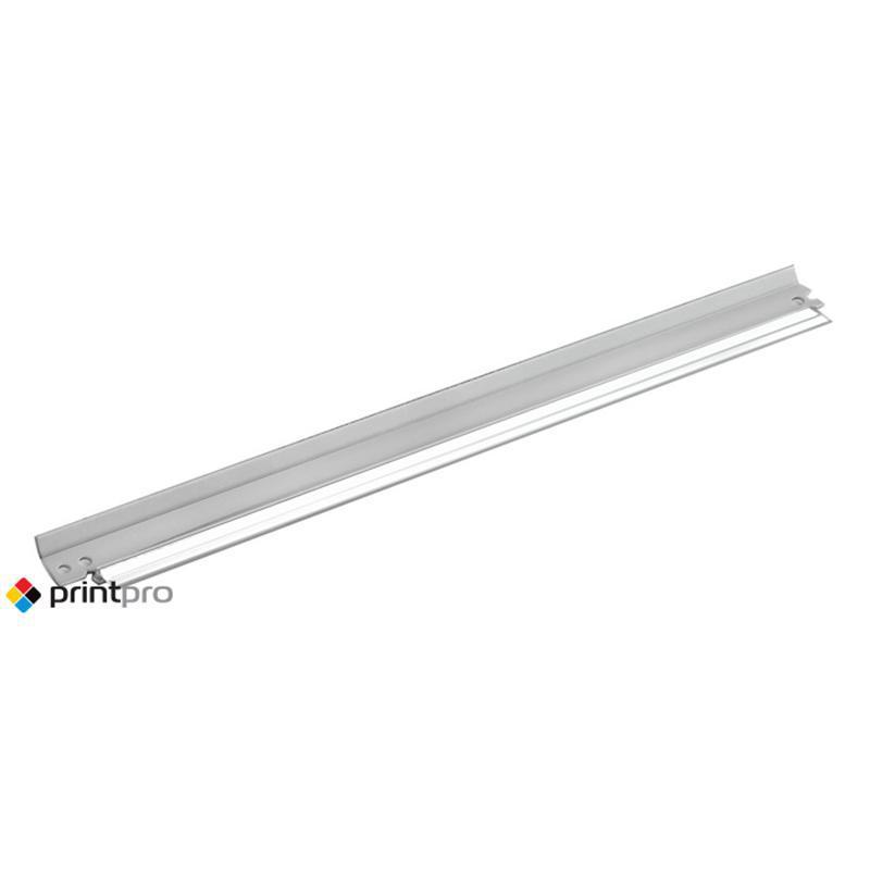 Лезвие чистящее PrintPro (WB1660) Samsung ML-1630/1660/1661/1665