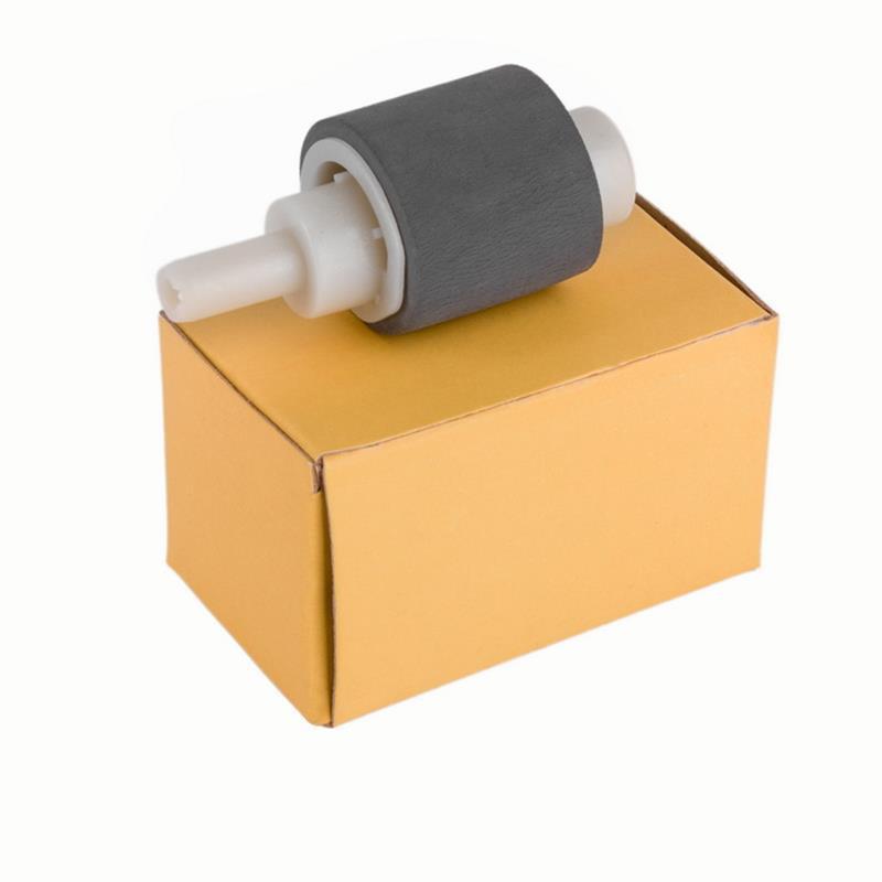 Ролик захвата бумаги PrintPro (CR2035) HP LJ P2035 (RM1-6414 )