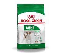Royal Canin MINI Adult 8 кг - Корм для собак от 10 мес до 8 лет