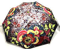 Зонт складной женский арт.3051 Max Comfort, фото 1