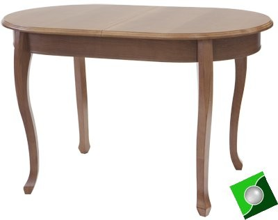 Столы из дерева Киев, обеденный стол из массива бука Карина