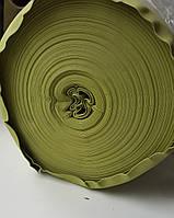 Рулонный фоамиран (оливковый)