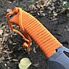 Нож туристический With Armour WA-003SA 440C (Replica), фото 6